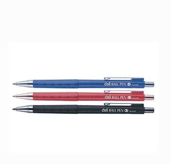撳動圓珠筆-6541