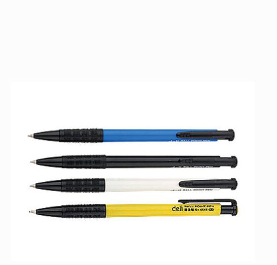 圓珠筆-6546