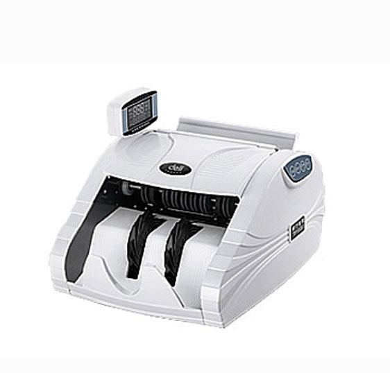點鈔機-WJD-39067