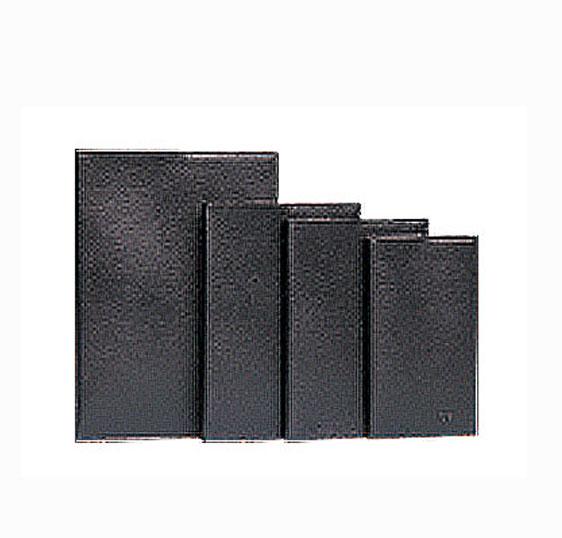 高檔商務筆記本